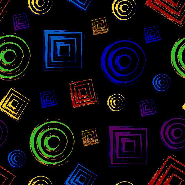 Blacklight Carpet Lets See Carpet New Design