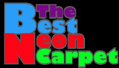 The Best Neon Carpet Chatsworth Ga 30705